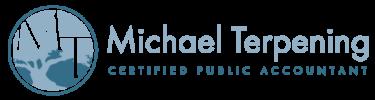 Michael Terpening CPA